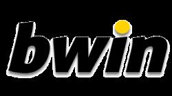 bwin casino bonus