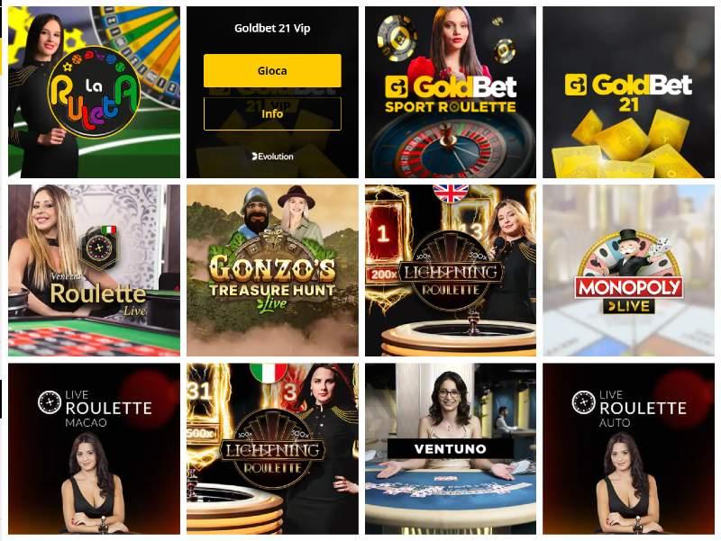 casino-live-goldbet