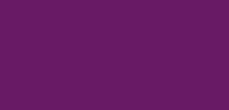 Bonus casino ADM AAMS