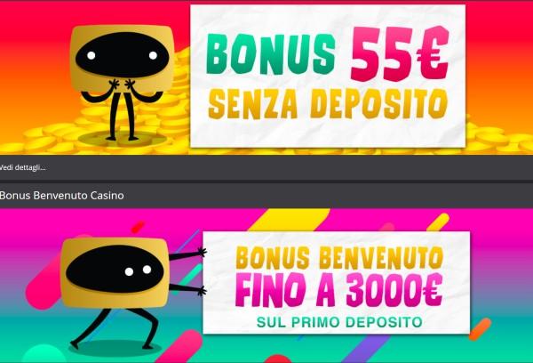 bonus big casino